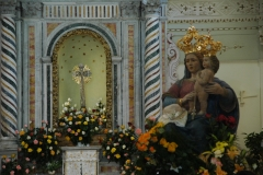001 Statua e Croce