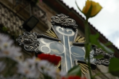 003 Croce di Polsi