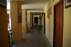 005 Convento interno