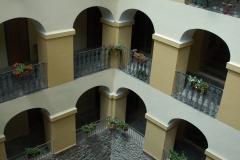 007 Convento interno